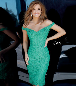 JVN by Jovani JVN62568