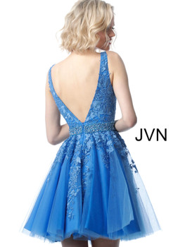 JVN by Jovani JVN68267