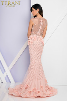 Terani Couture TC1722GL4488