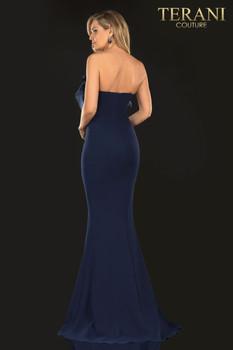 Terani Couture 2021E2818
