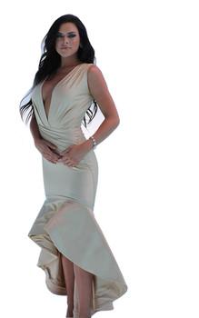 Jessica Angel 320
