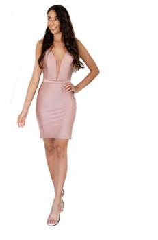 Jessica Angel 591