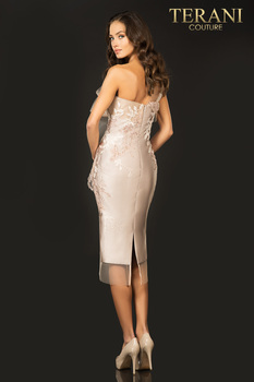 Terani Couture 2011C2003