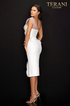 Terani Couture 2011C2020