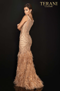 Terani Couture 2011GL2221