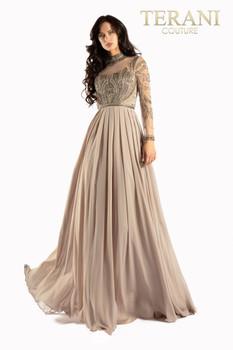 Terani Couture 2011M2126