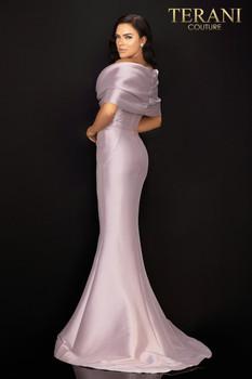Terani Couture 2011M2138