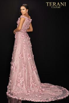 Terani Couture 2011M2143