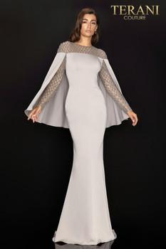 Terani Couture 2011M2155