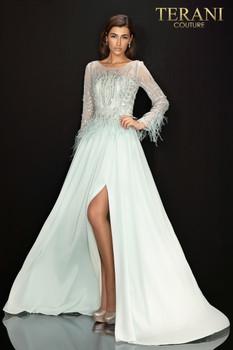 Terani Couture 2011M2163