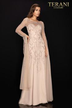 Terani Couture 2011M2169