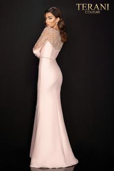Terani Couture 2011M2457