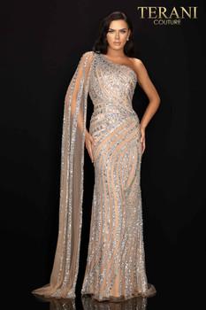 Terani Couture 2012GL2390