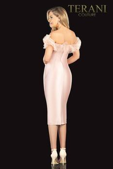 Terani Couture 2021C2604