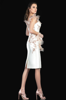 Terani Couture 2021C2613