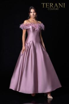 Terani Couture 2021C2626