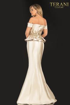 Terani Couture 2021E2835