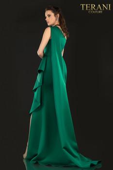 Terani Couture 2021E2839
