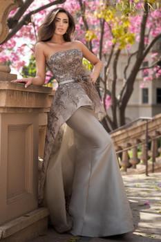Terani Couture 2021E2865