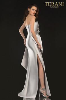 Terani Couture 2021E2876