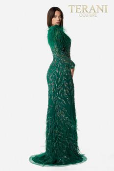 Terani Couture 2021GL3139