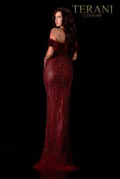 Terani Couture 2021GL3156
