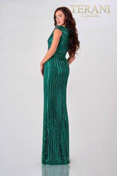 Terani Couture 2021M2980