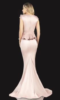 Terani Couture 2021M2994