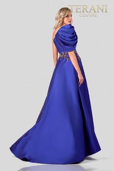 Terani Couture 2027E2925
