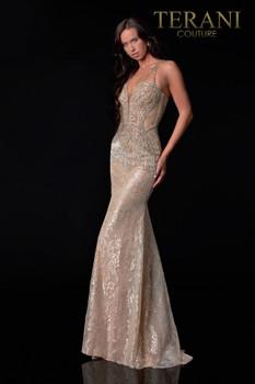 Terani Couture 2027E2930