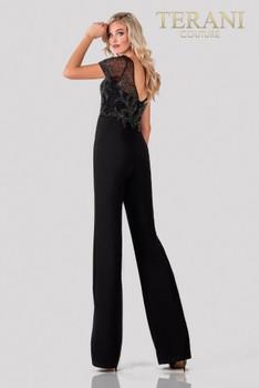 Terani Couture 2027E2940