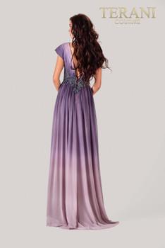 Terani Couture 2027M3091