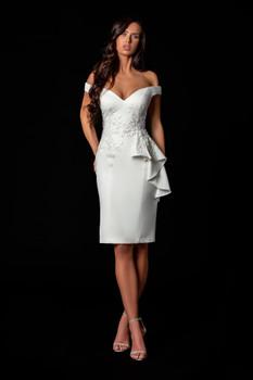Terani Couture 2111C4552