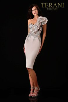 Terani Couture 2111C4553