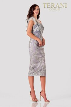 Terani Couture 2111C4557