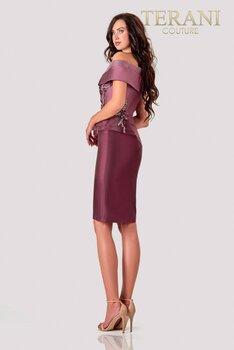 Terani Couture 2111C4560