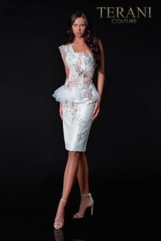 Terani Couture 2111C4562