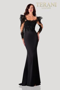 Terani Couture 2111E4721