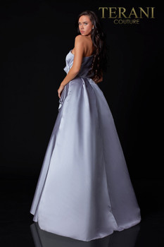 Terani Couture 2111E4728