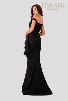 Terani Couture 2111E4732