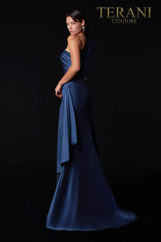 Terani Couture 2111E4747