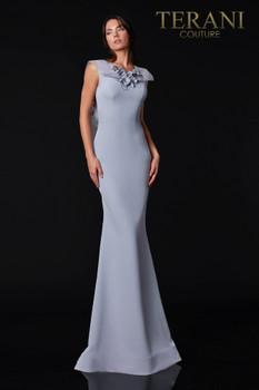 Terani Couture 2111E4752