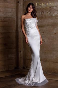 Terani Couture 2111E4759