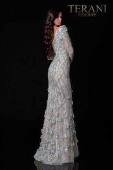 Terani Couture 2111GL5021