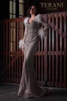 Terani Couture 2111GL5024