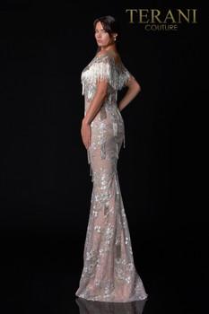 Terani Couture 2111GL5036