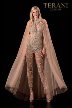Terani Couture 2111GL5047
