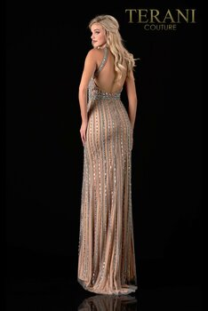 Terani Couture 2111GL5062