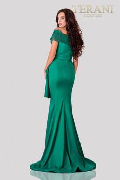 Terani Couture 2111M5255