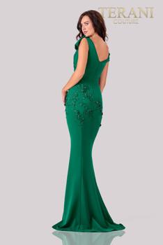 Terani Couture 2111M5261